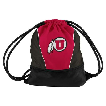 Logo Chair NCAA Sprint Pack Bag