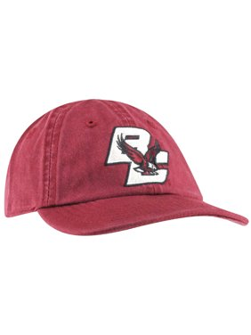 Product Image Boston College Eagles Official NCAA Adjustable Infant Mini Me  Hat Cap Curved Bill by Top of d4b8c895c53e