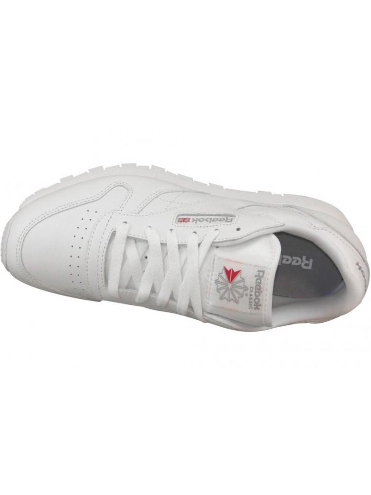 41ba2656570 Reebok Classic Leather 50151 - Walmart.com