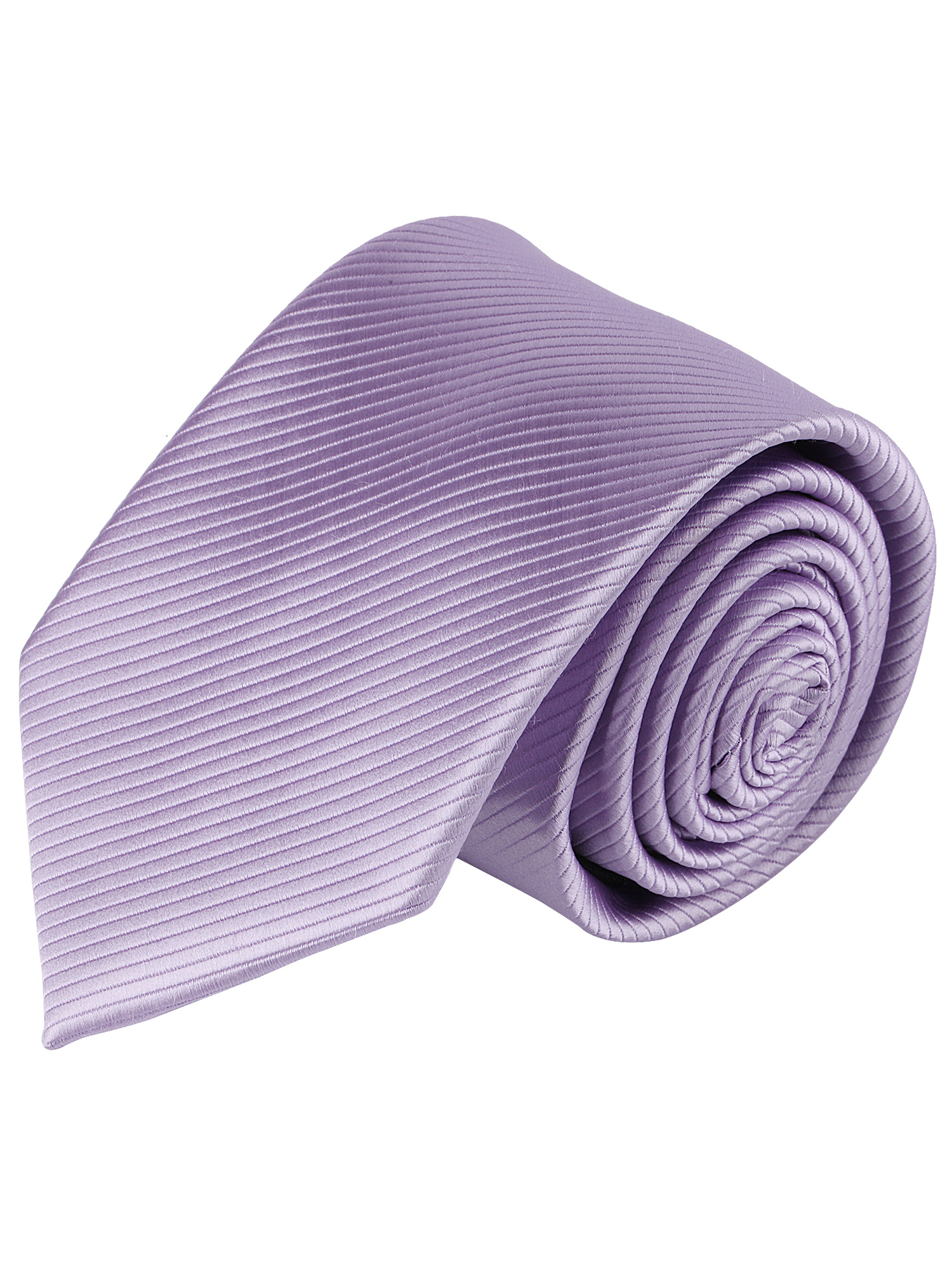 Jacob Alexander Boys Tone on Tone Corded Neck Tie