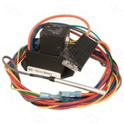 Hayden Automotive 3647 Electric Fan Controller