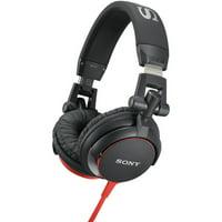 Sony DJ MDR-V55/BR Headphone