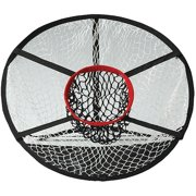 """Izzo Mini Mouth Chipping Net, 24"""""""