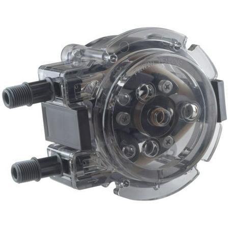 Stenner Pump QP101-1 QuickPro Pump Head With 1/4