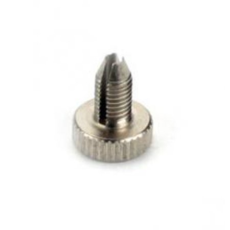 BADGER AIR BRUSH CO NEEDLE - Badger Airbrush Needle