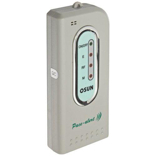 Osun PA0010 Pace-Alert Pacemaker Health Alert