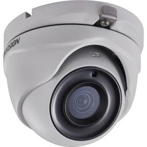 Hikvision Turbo HD DS-2CE56H1T-ITM 5 Megapixel Surveillance