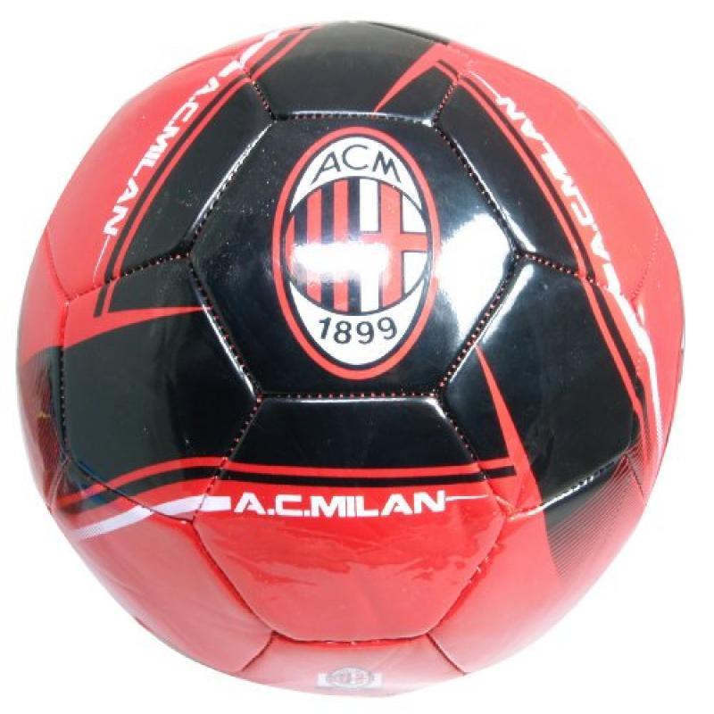 Calcio a $5 gift ideas for christmas