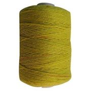 Highland Bagpipe and Practice chanter Joint Hemp 1oz