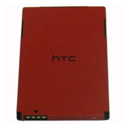HTC Standard Battery for HTC MyTouch 3G Slide (Slide Standard Battery)