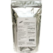 L-Glutathione Reduced Powder 25 grams (0.88 oz)