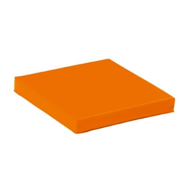 Wesco 4013 Square Mat with a Hardwearing Nylon Thread