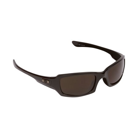1f9d9112b0 Seek Optics - Fives Squared Replacement Lenses Bronze Brown by SEEK fits  OAKLEY Sunglasses - Walmart.com