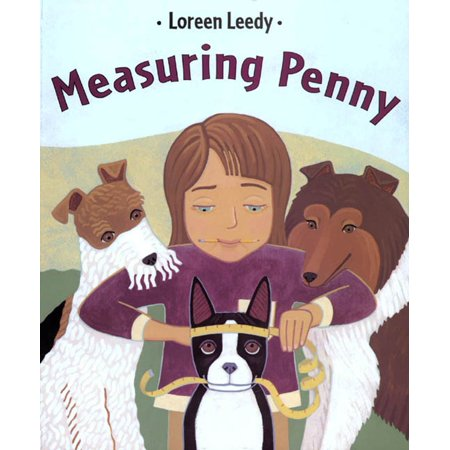 Measuring Penny (The Weight Of A Penny In Grams)