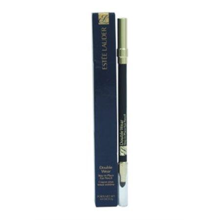 Double Wear Stay-In-Place Eye Pencil - 01 Onyx by Estee Lauder for Women - 0.04 oz Eye Liner - image 1 de 3