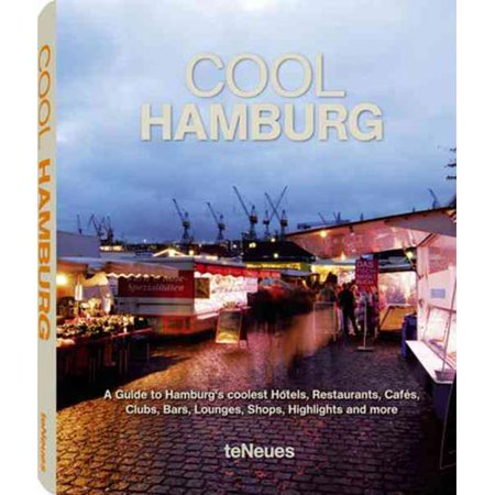 cool hamburg city guide. Black Bedroom Furniture Sets. Home Design Ideas