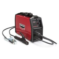 Century Inverter Arc 120 Stick Welder K2789-1