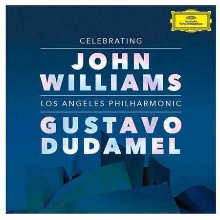 Celebrating John Williams John Williams Accordion