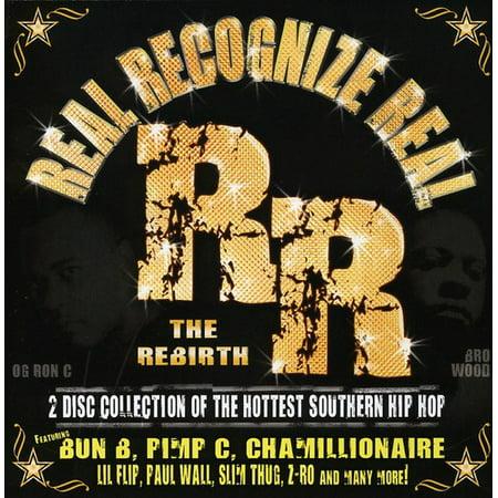 Billie Holiday - Best of Billie Holiday [CD]