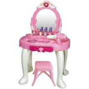 Minnie S Bow Tique Minnie Mouse Bowdazzling Vanity