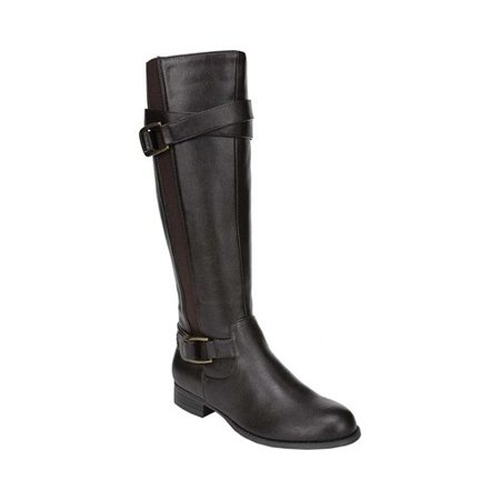 Womens Life Stride Fantastic Riding Boot