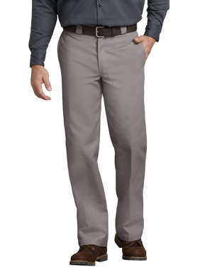 4a09713a7ac Product Image Dickies Men s Original 874 Work Pant