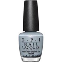 OPI Nail Lacquer, I Want To Be A, Lone Star, 0.5 Oz