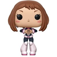 FUNKO POP! ANIMATION: MY HERO ACADEMIA - OCHACO