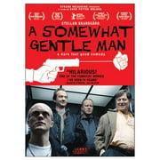 A Somewhat Gentle Man (DVD)