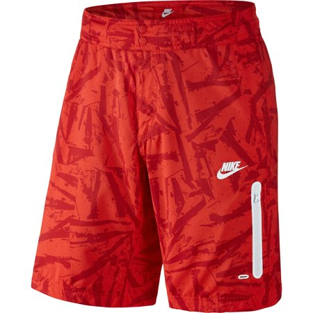 Nike Prodigy Summer Solstice Men's Shorts Athletic Black/White 728695-696 -  Walmart.com