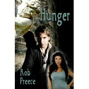 Hunger - eBook