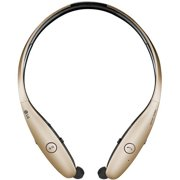 Lg Bluetooth Headsets Walmart Com