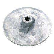 Camp 762144  762144; Mercury O/D Zinc (No Threads)