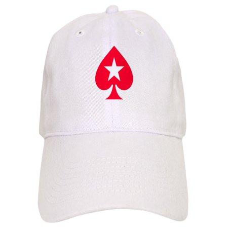 Pokerstars Cap