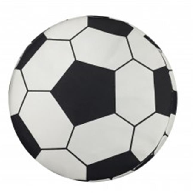 Senseez Soccer Ball