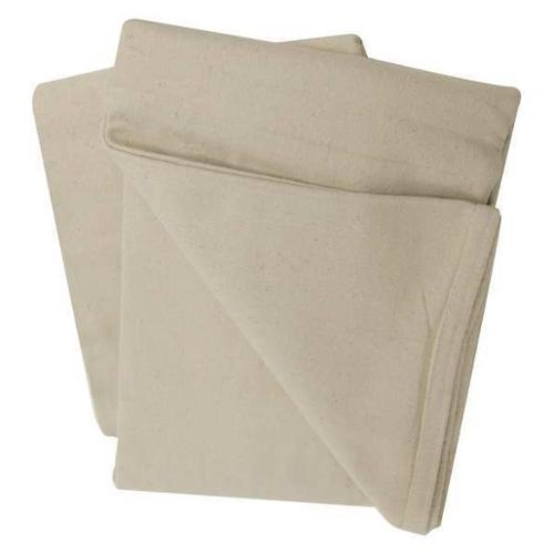 5h910 canvas drop cloth