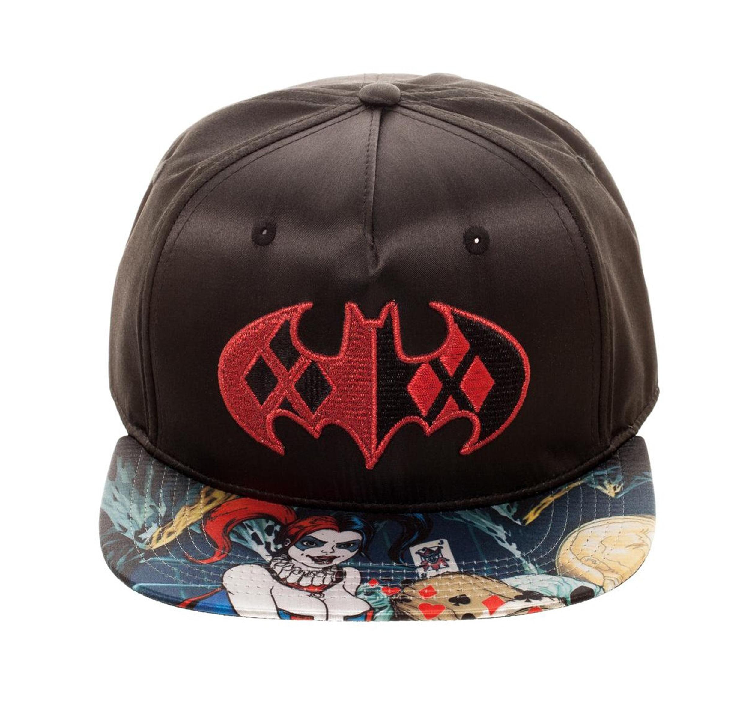 5e21d59815c20 Women s Hats   Caps