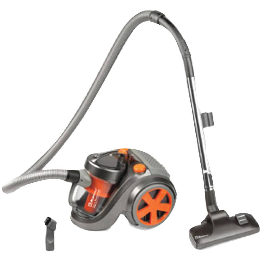 Koblenz Centauri Canister Vacuum Cleaner