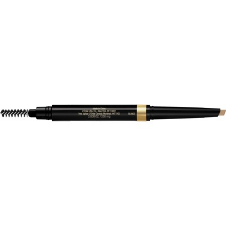 L'Oreal Paris Brow Stylist Shape and Fill (Best Bolayu Eyebrow Shapes)