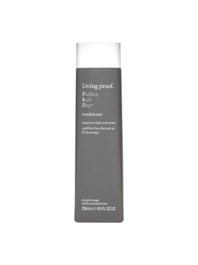 Living Proof Perfect Hair Day Conditioner 8Oz