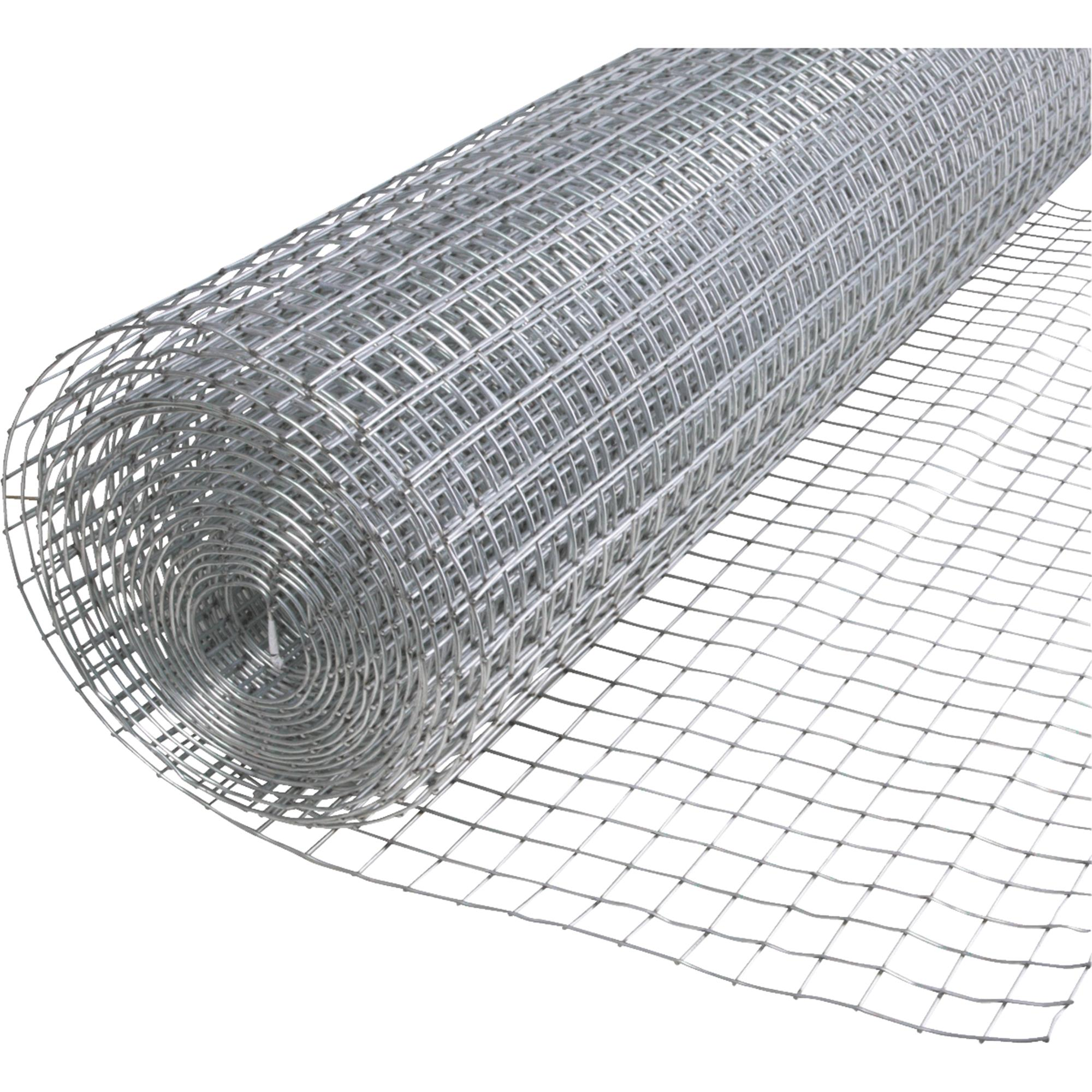 Do it Utility Welded Wire Fence