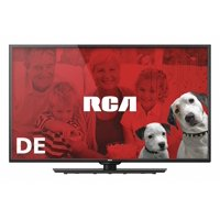 "Rca 28"" LED Long Term Care, 60 Hz Includes Remote, Manual, Power Cord J28BE929"