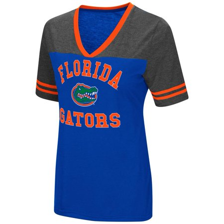 University of Florida Gators Women