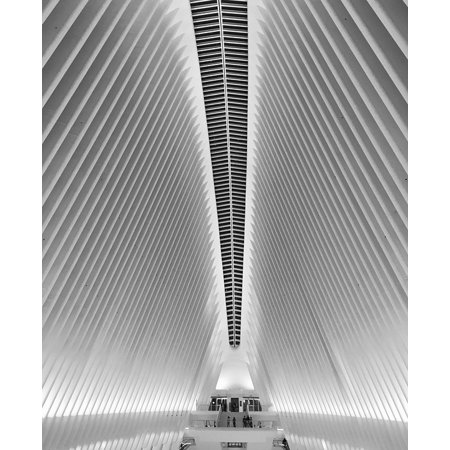 Framed Art for Your Wall New York World Trade Center Manhattan NYC 10x13 (Frames In Nyc)