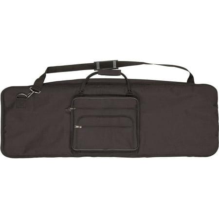 musician 39 s gear 88 key keyboard gig bag. Black Bedroom Furniture Sets. Home Design Ideas