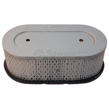 Air Filter / Kawasaki 11013-2223 - REPLACES OEM: Kawasaki 11013-2223, John Deere MIU10906
