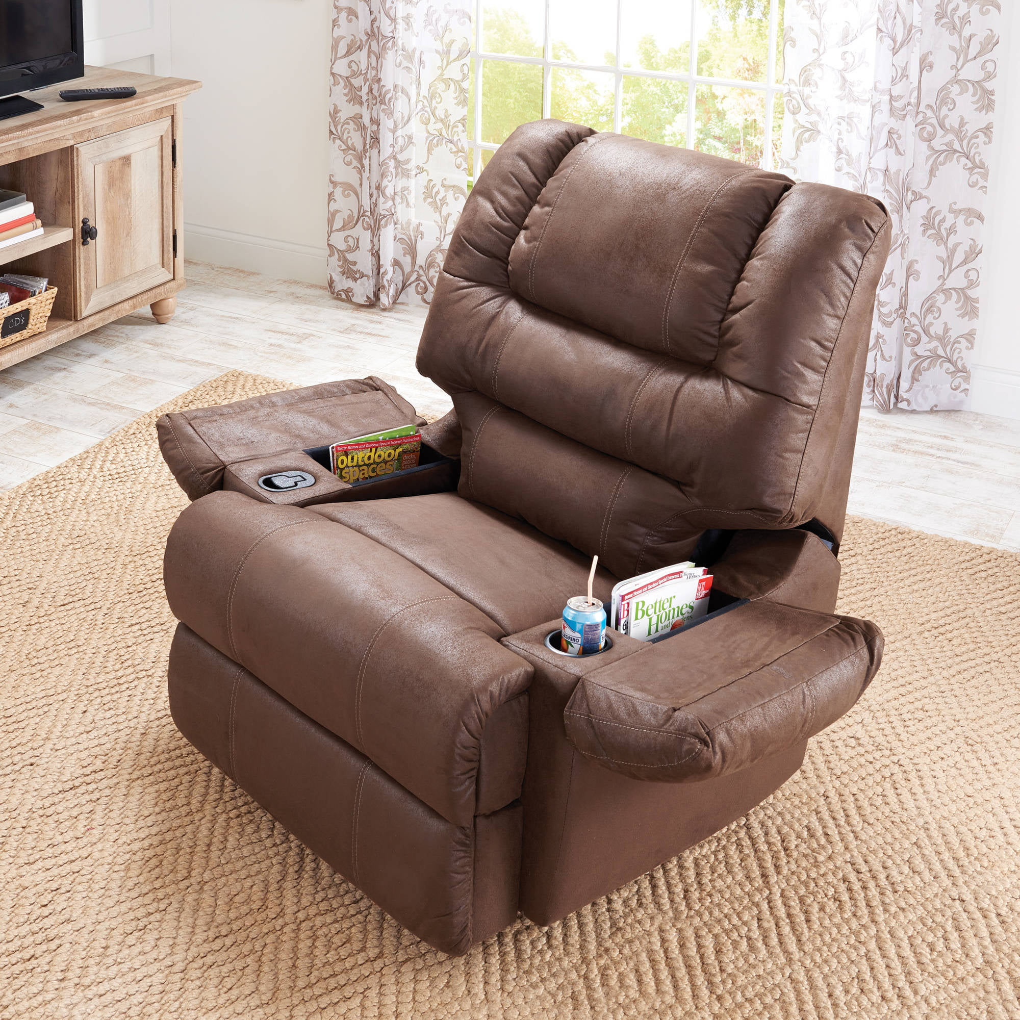 recliner covers boy cover acke lazy oversized pet double saoverd info wide february