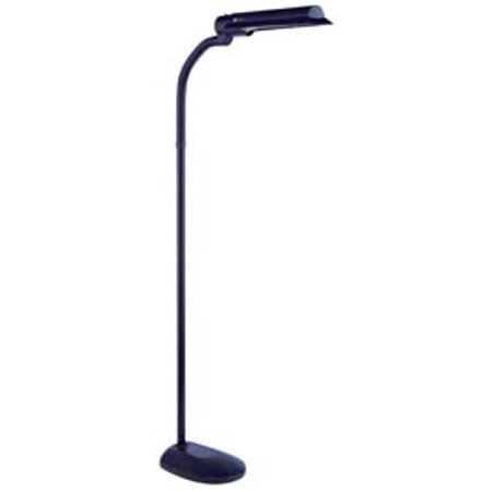 Replacement for OTTLITE 18W WINGSHADE FLOOR LAMP-BLACK replacement light bulb -