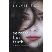 Secrets Lies and Truth - eBook