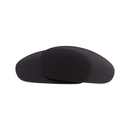 best seek replacement lenses for oakley sunglasses juliet grey 100%